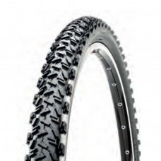 Padanga dvir.CST 26X1.95 6(53-559)  C1345