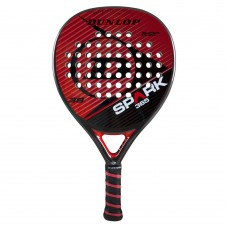 Padel teniso raketė DUNLOP SPARK365