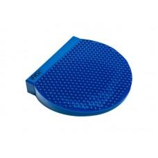 Pagalvėlė Original Pezzi Fit-Sit Blue