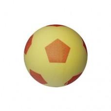 Paraloninis kamuolys FOAM BALL 20 cm