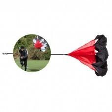 Parašiutas treniruotėms inSPORTline CF110