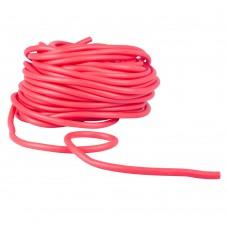 Pasipriešinimo guma inSPORTline Morpo Roll 30 Medium