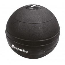 Pasunkintas kamuolys inSPORTline Slam Me 1 kg