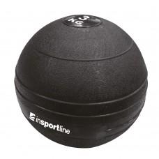 Pasunkintas kamuolys inSPORTline Slam Me 3 kg