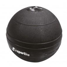Pasunkintas kamuolys inSPORTline Slam Me 7 kg