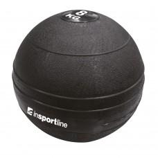 Pasunkintas kamuolys inSPORTline Slam Me 8 kg