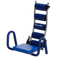 Pilvo raumenų treniruoklis inSPORTline AB Perfect