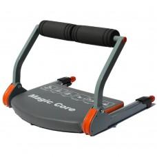 Pilvo raumenų treniruoklis Spartan Smart Magic Core