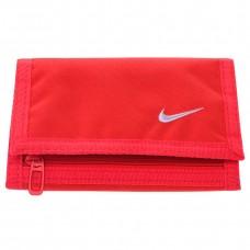 Piniginė Nike Basic NIA08693NS
