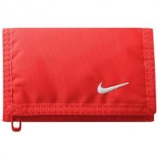 Piniginė Nike