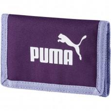 Piniginė Puma Phase 075617 13