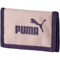 Piniginė Puma Phase 075617 14