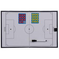 Planšetas Futbolo Treneriui 35432