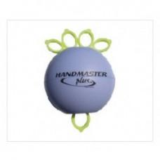 Plaštakos treniruoklis  Handmaster Plus, mėlynas