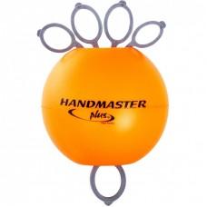 Plaštakos treniruoklis Handmaster Plus, oranžinis