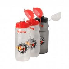 Plastikinis butelis Hot Wheels 3936