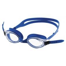 Plauk. akiniai SPARK II 4167 50