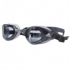 Plaukimo akiniai adidas Persistar Fit BR1059