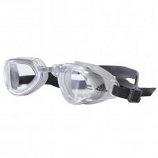 Plaukimo akiniai adidas Persistar Fit BR1065