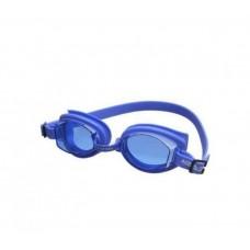 Plaukimo akiniai AQUA SPEED ASTI blue