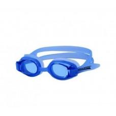 Plaukimo akiniai AQUA SPEED ATOS blue