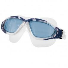 Plaukimo akiniai AQUA SPEED BORA