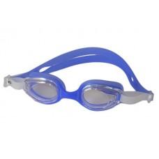 Plaukimo akiniai CROWELL 2323