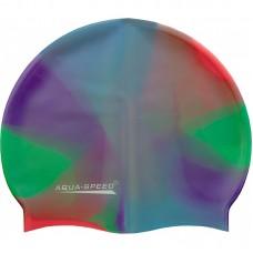 Plaukimo kepuraitė AQUA-SPEED BUNT 51