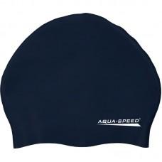 Plaukimo kepuraitė AQUA-SPEED SMART 10 /103