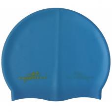 Plaukimo kepuraitė CROWELL SC206