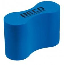 Plaukimo plūduras BECO 9620