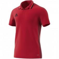 Polo marškinėliai adidas Condivo 16 M AJ6898