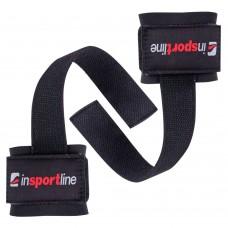 Power wrist straps inSPORTline SB-16-7052