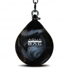 Pripildoma vandeniu bokso kriaušė Aqua Bag Headhunter 16kg