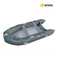 Pripučiama valtis AMONA Pacific Marine PM SY-360AL