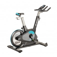 Profesionalus spiningo dviratis inSPORTline inCondi S800i