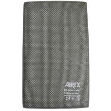 Pusiausvyros platforma Airex Balance Pad Mini