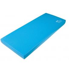 Pusiausvyros platforma Airex Balance Pad XL