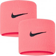 Raiščiai riešui Nike Swoosh N0001565677