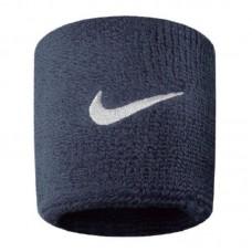 Raiščiai Riešui Nike Swoosh NN04416