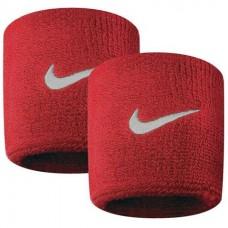 Raiščiai riešui Nike Swoosh NNN04672, 2 vnt.