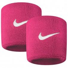 Raiščiai riešui Nike Swoosh NNN4639, 2 vnt.