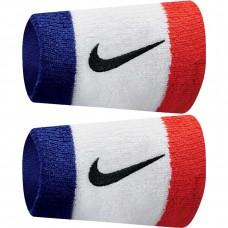 Raištis riešui Nike Swoosh  N0001586620