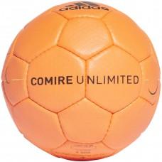 Rankinio kamuolys adidas Comire UNLMTD CX6912