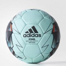 Rankinio kamuolys adidas Stabil Replique CD8588