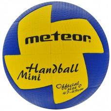 Rankinio kamuolys METEOR NU AGE MINI 0  4069