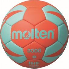 Rankinio kamuolys MOLTEN 3000 1 dydis