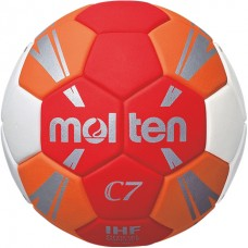 Rankinio kamuolys MOLTEN H0C3500-RO 0 dydis