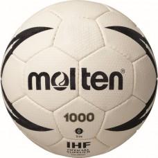 Rankinio kamuolys Molten H0X1000