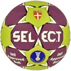 Rankinio kamuolys Select Solera 1